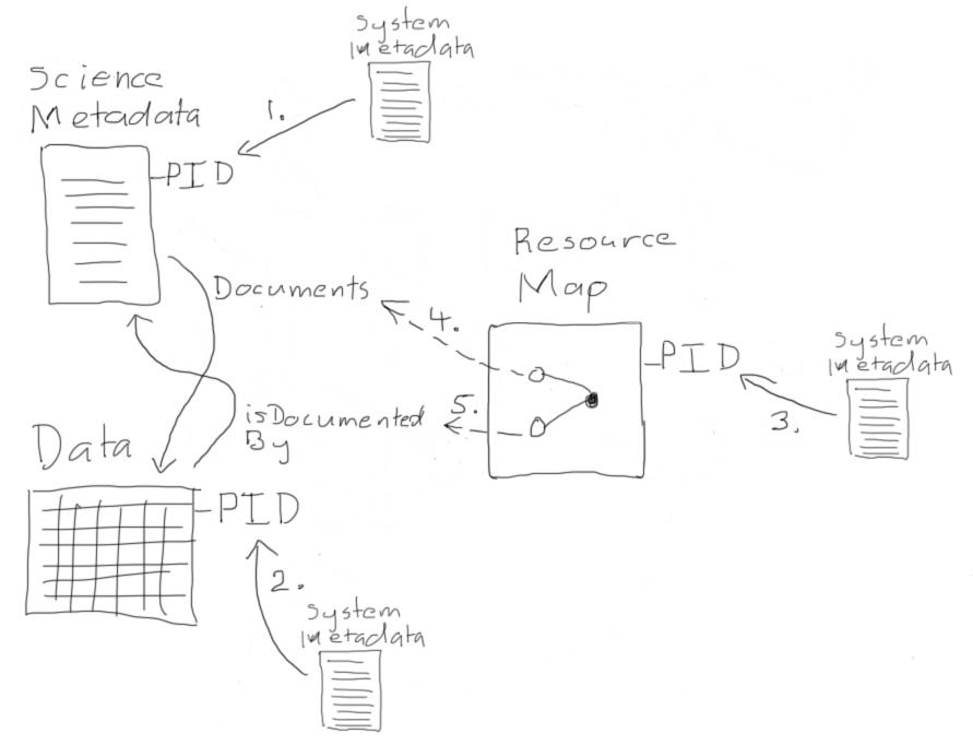 System Metadata